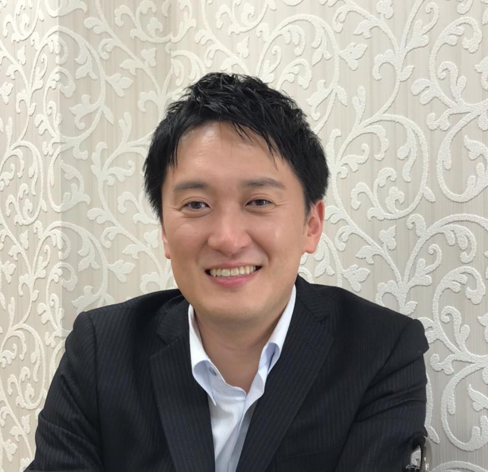 #2 大山知康【弁護士】