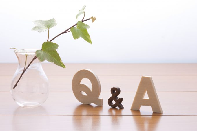 就活Q&A(5)いつまでに内定を辞退すれば法的に問題にならないでしょうか?