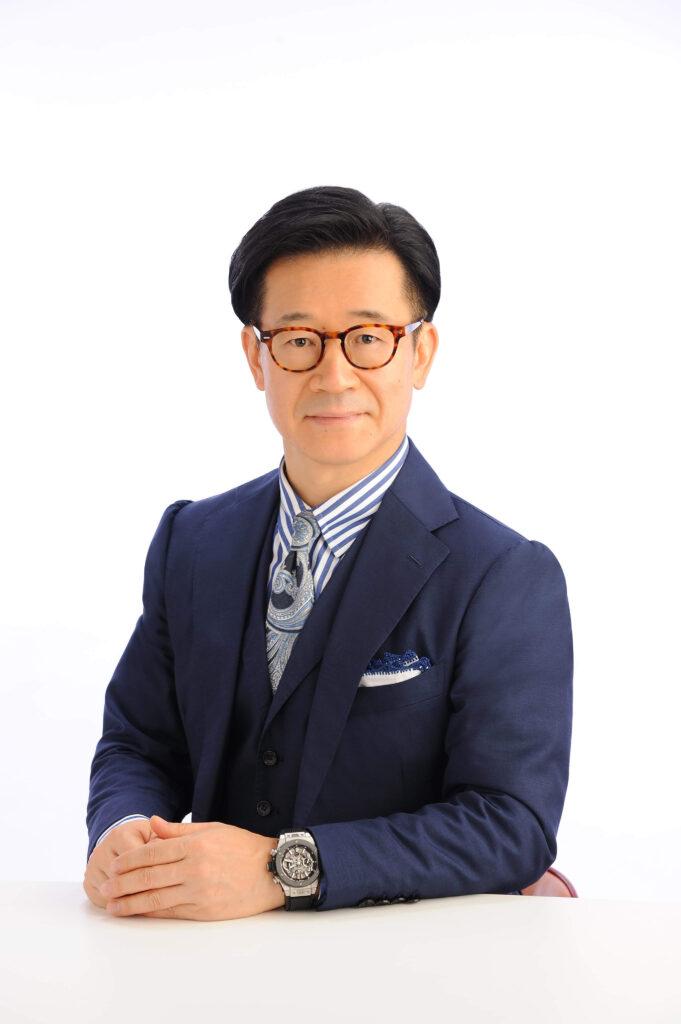 #8 久保田康司【人材育成コンサルタント】