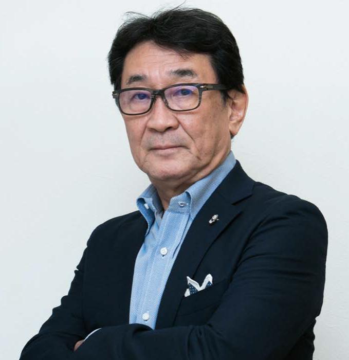 #9 平田俊三【眼鏡セレクトショップ社長】